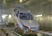 一個汽車公司的老總說,7萬元以下的車都沒有經過防鏽處理,是不真的?