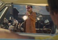 高調退出!昆丁·塔倫蒂諾談《好萊塢往事》,將會是最後1部作品