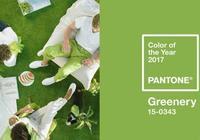 你知道大自然的色彩數值是多少嗎?