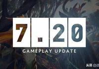 Dota2新版本裝備解讀:天鷹戒從此消失,新裝備慧對劍太強勢!