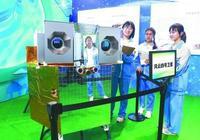 以創新促開放,中國這樣擁抱世界