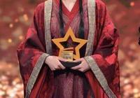 《我就是演員》韓雪奪冠黑幕:高情商的女人,到底有多優秀?