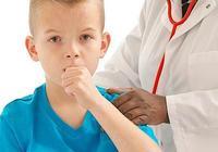 如何在生活中預防肺結核?