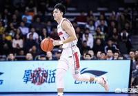 CBA總決賽第三場,趙睿受傷的情況下杜峰為何還讓胡明軒坐冷板凳?