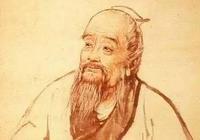 董洪濤:中醫十不治之人