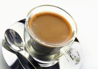 經常喝速溶咖啡有什麼害處嗎?