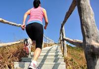 夏季跑步 在夏天跑步須知這些事項