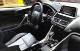 三菱全新SUV四驅僅售12萬,顏值不輸奔馳保時捷