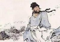 如何評價王安石的《梅花》?