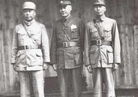 民國時期四川省有多少軍閥?
