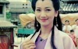 八大女明星版白娘子,趙雅芝最經典,王祖賢最要命,楊紫最可愛
