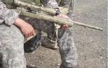 十大狙擊步槍