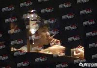 王源吸菸引發熱議,你認為他還能樹立良好的青年榜樣嗎?