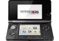 任天堂承諾將繼續為3DS提供支持 玩家不用擔心