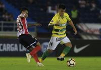 官方:阿賈克斯簽下21歲阿根廷中後衛馬丁內斯