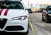 意大利高端SUV,加速同級最快,從40萬跌至30萬,為何還是賣不動