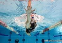 想學好自由泳一定用得上它——自由泳學習的標準流程