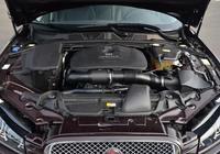 汽車發動機故障最少的5個品牌,豐田上榜,第1名無話可說!