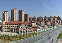 浙江金華義烏市第一大鎮,常住人口22萬,是全國千強鎮