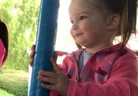 戈登-海沃德:祝這個活潑的小孩生日快樂