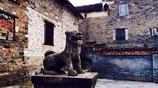 中國風水絕佳的古村,建築卻是違背常規,專家都不明白怎麼回事!