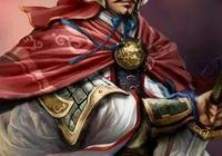 捕魚兒海之戰——鮮為人知,元朝蒙古版的靖康恥,大明一戰定天下