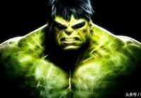 綠巨人的輝煌戰鬥,神都擋不住!
