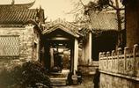 清朝同治八年廣州的建築民俗