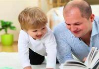 低學歷父母教不好孩子?家長知道這幾點,孩子想不優秀都難