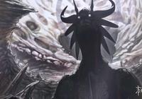 《最終幻想》之父下週公佈新作 青龍朱雀組團戰巨龍!
