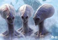 劉慈欣的《三體》中,三體星上除了三體人之外的生物怎麼存活下來的?