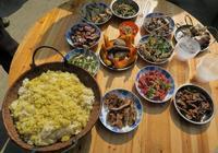 忻州有什麼特色美食?