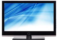 平板液晶電視未入有線電視網怎麼接收電視信號?