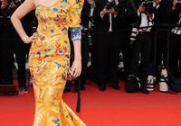 為什麼戛納電影節國內都會有人蹭紅毯?而且會有網紅出現在紅毯上?