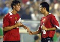 為什麼中國足球走不出天才?這才是需要決策者反思的問題