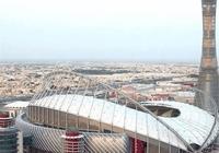2022世界盃,卡塔爾對世界say no