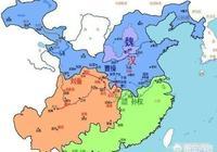 真實的三國時期,真的就是因為關羽被殺,劉備復仇戰死從而導致蜀國失去了大好的機會嗎?