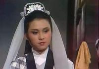唐代貴族女性為何多選擇做尼姑,這裡面有很多貓膩,鮮為人知