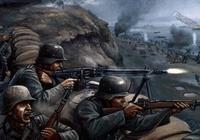 為什麼有人說二戰輸的不止是德國,輸的還有戰勝國英國?