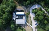 住宅設計:外圓內方的庭院佈局,低成本接地氣的唯美鄉村合院別墅