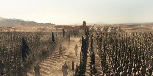 為何秦朝一統僅15年便迅速滅亡?秦朝滅亡的原因