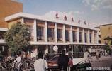【城市圖庫】浙江舟山:老照片帶你回憶從前點滴,哪裡是你的曾經
