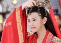 陳妍希最新電影中角色大反轉,演技炸裂,這次真的要轉型了?