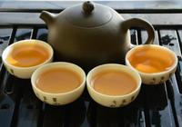 這些茶,千萬別再喝了