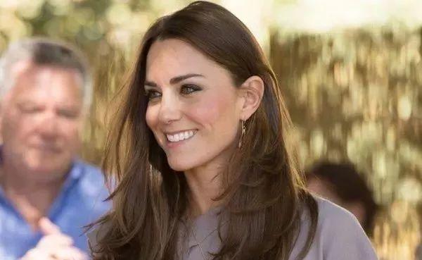 打開凱特王妃的珠寶盒