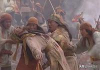 被槍炮擊斃的太平軍戰將,馮雲山最有戲劇性,黃文金最可惜