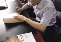 """""""大道無名"""":馬永慶看""""海航密碼""""的6個關鍵詞"""