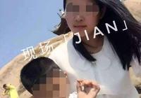 26歲女子遭江西丈夫家暴致死,家暴外人管得了嗎?