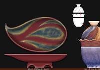 外貿陶瓷設計師集錦