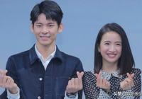 林依晨自曝被催生,宣佈將暫停拍戲,和老公過二人世界積極備孕